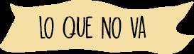 loqueno