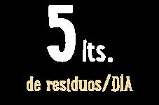 5-ico
