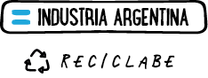 arg-doodle
