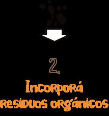 pasosincorpora