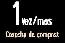 icon-1mes